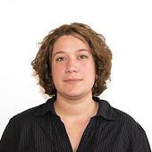 Portrait de Estelle BROUSSE