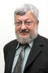 Portrait de Alain CHAZAL