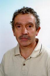 Portrait de Yves BLAIS