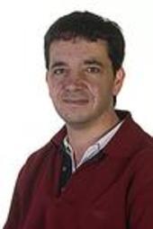 Portrait de Julien CHAILLOU